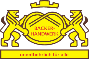 Bäckerhandwerk Sachsen-Anhalt